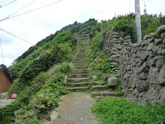 琴平神社-1