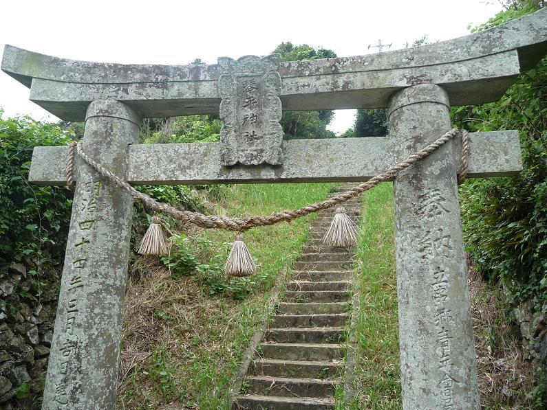 琴平神社-2