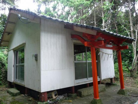 琴平神社-3
