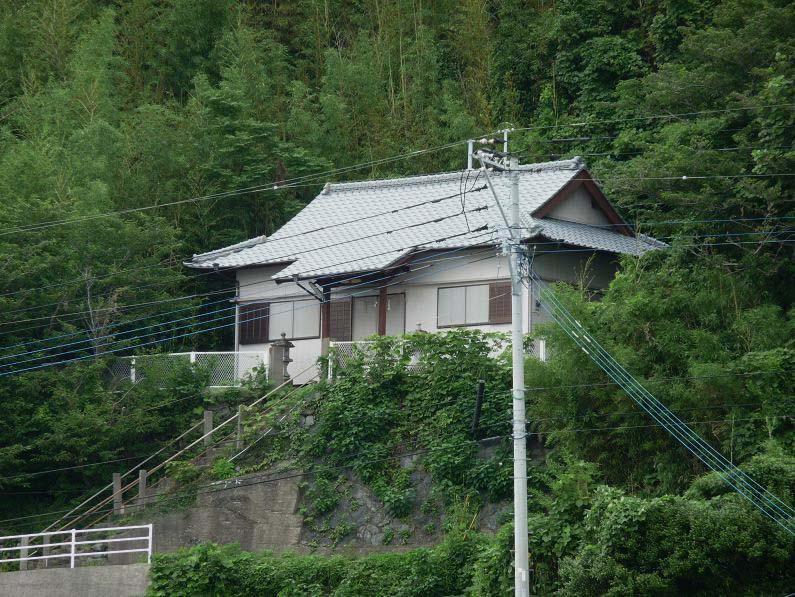 本山神社-1