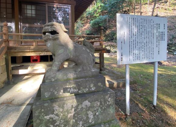 若松神社-4
