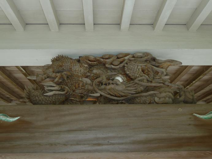 老松神社-5