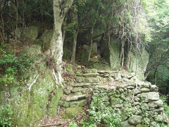 老松神社-2