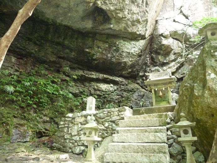 一ノ宮神社-3