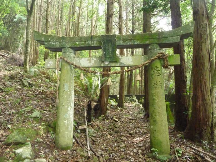 一ノ宮神社-1