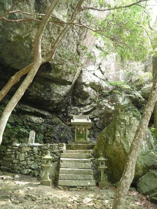 一ノ宮神社-5