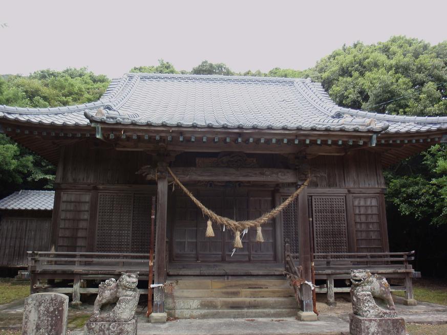 塩釜神社-1