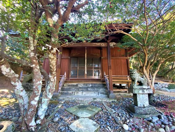 日島神社-0