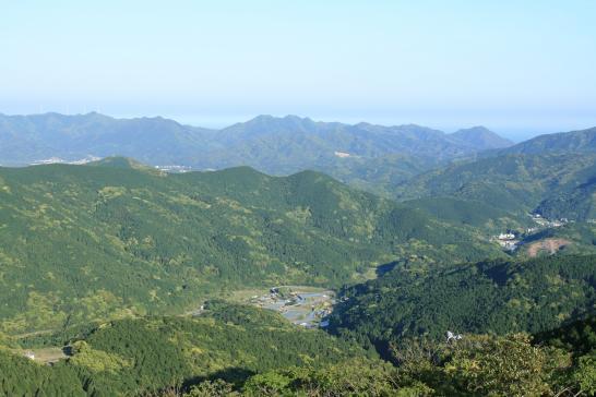 高熨斗山-2