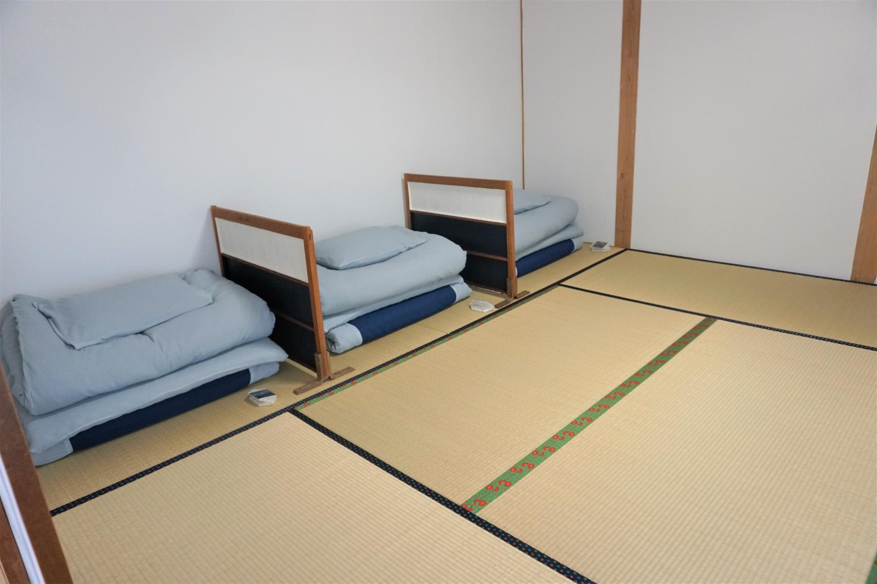 Goto Adventure Inn-4