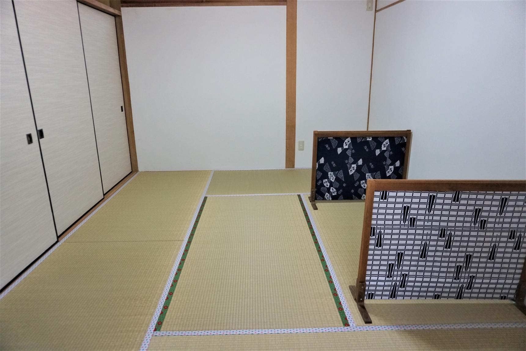 Goto Adventure Inn-9