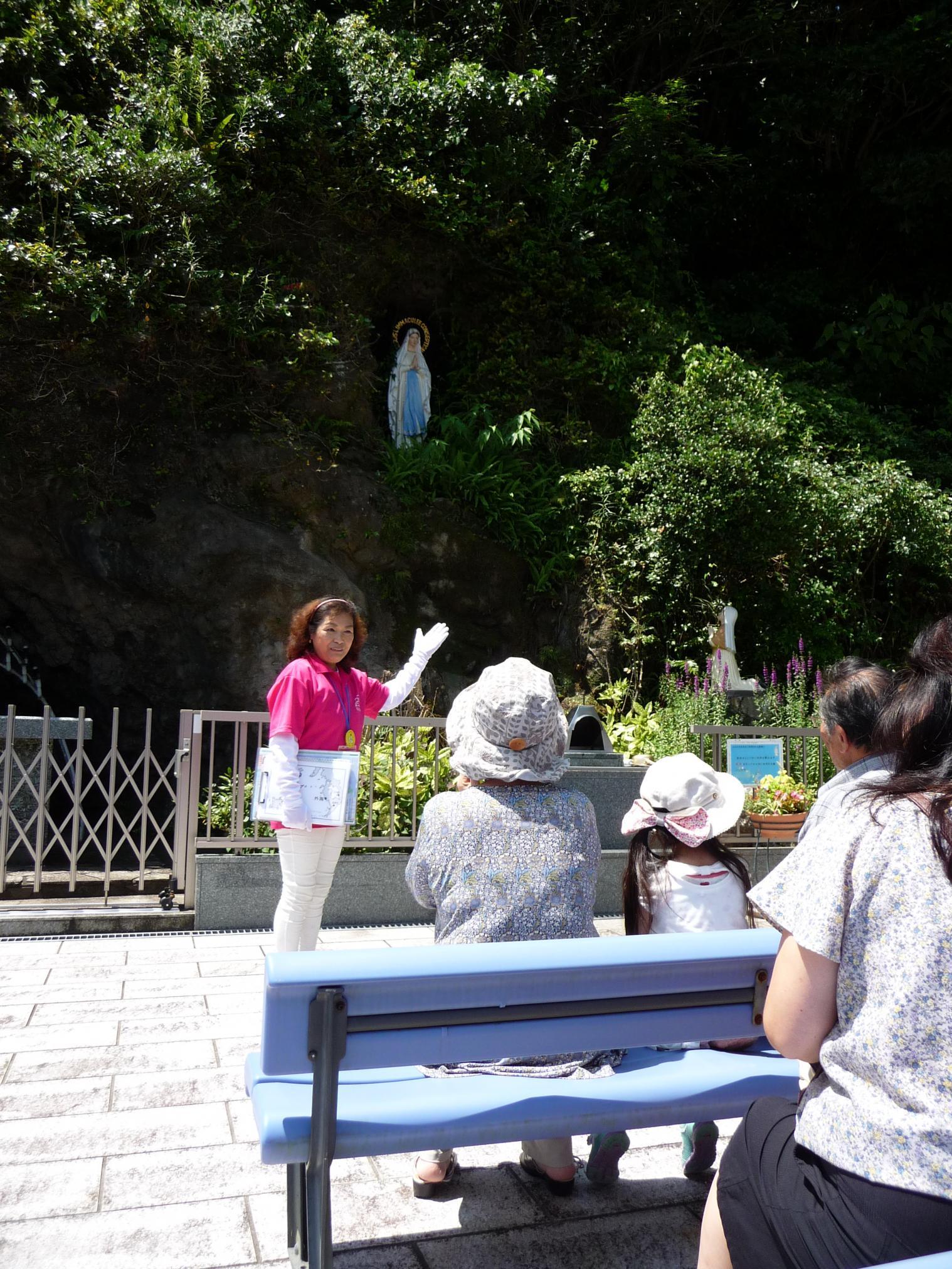 五島列島キリシタン物語~上五島編~-0