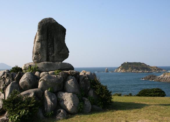 五島の海と教会サンキュープラン(高浜日帰りツアー)-3