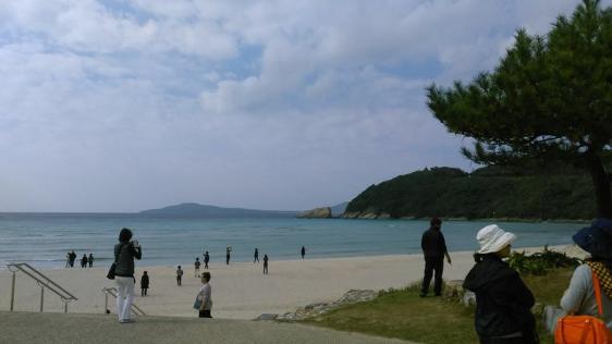五島の海と教会サンキュープラン(高浜日帰りツアー)-0