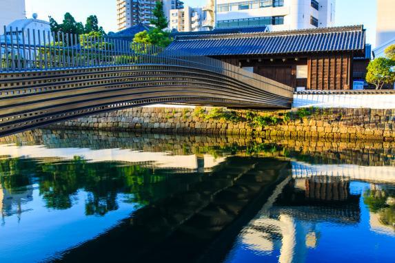 定期観光バス 長崎よかとこコース-6