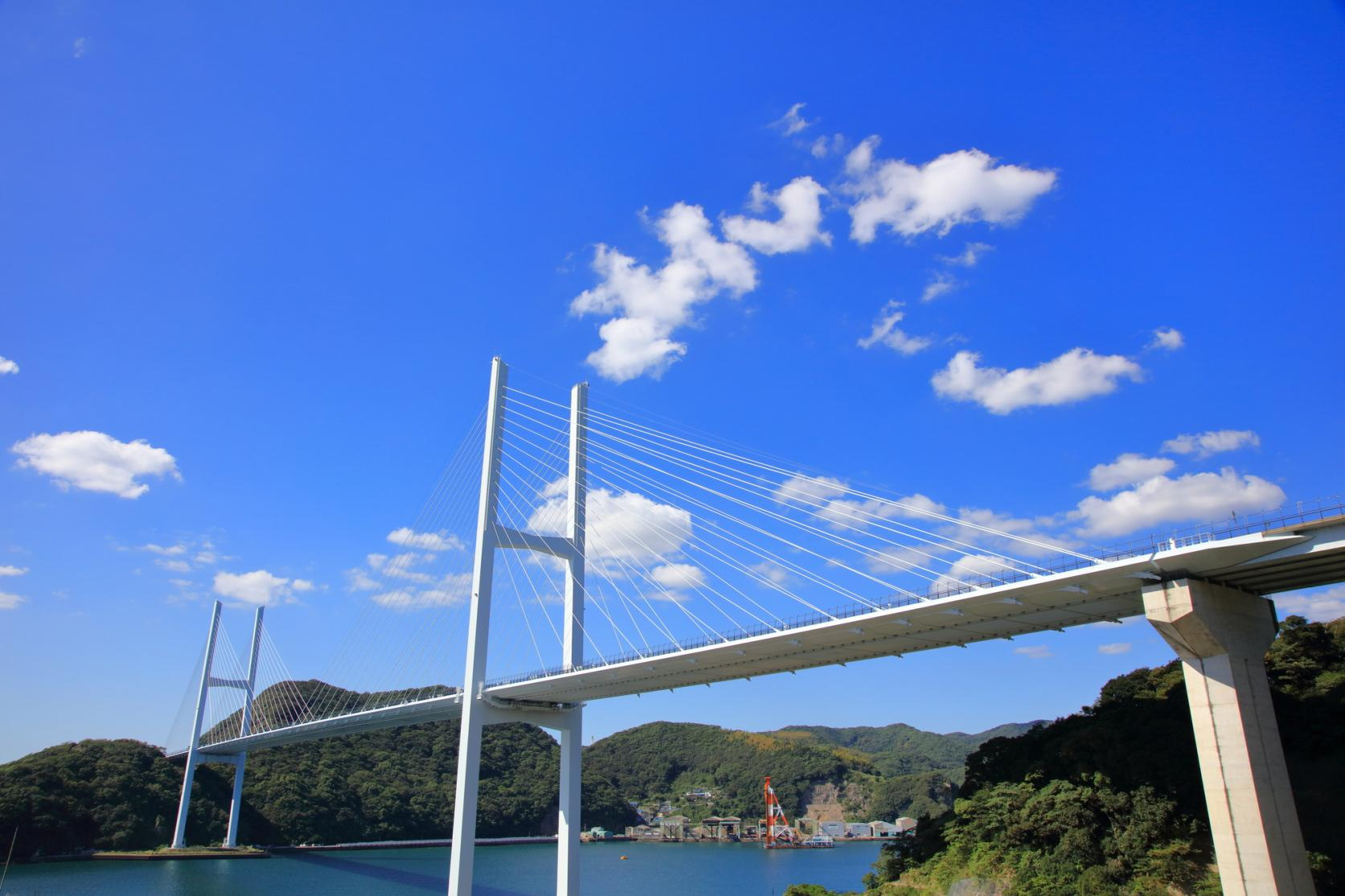 Gunkanjima (Hashima, Battleship Island) Landing & Cruising Tour-5