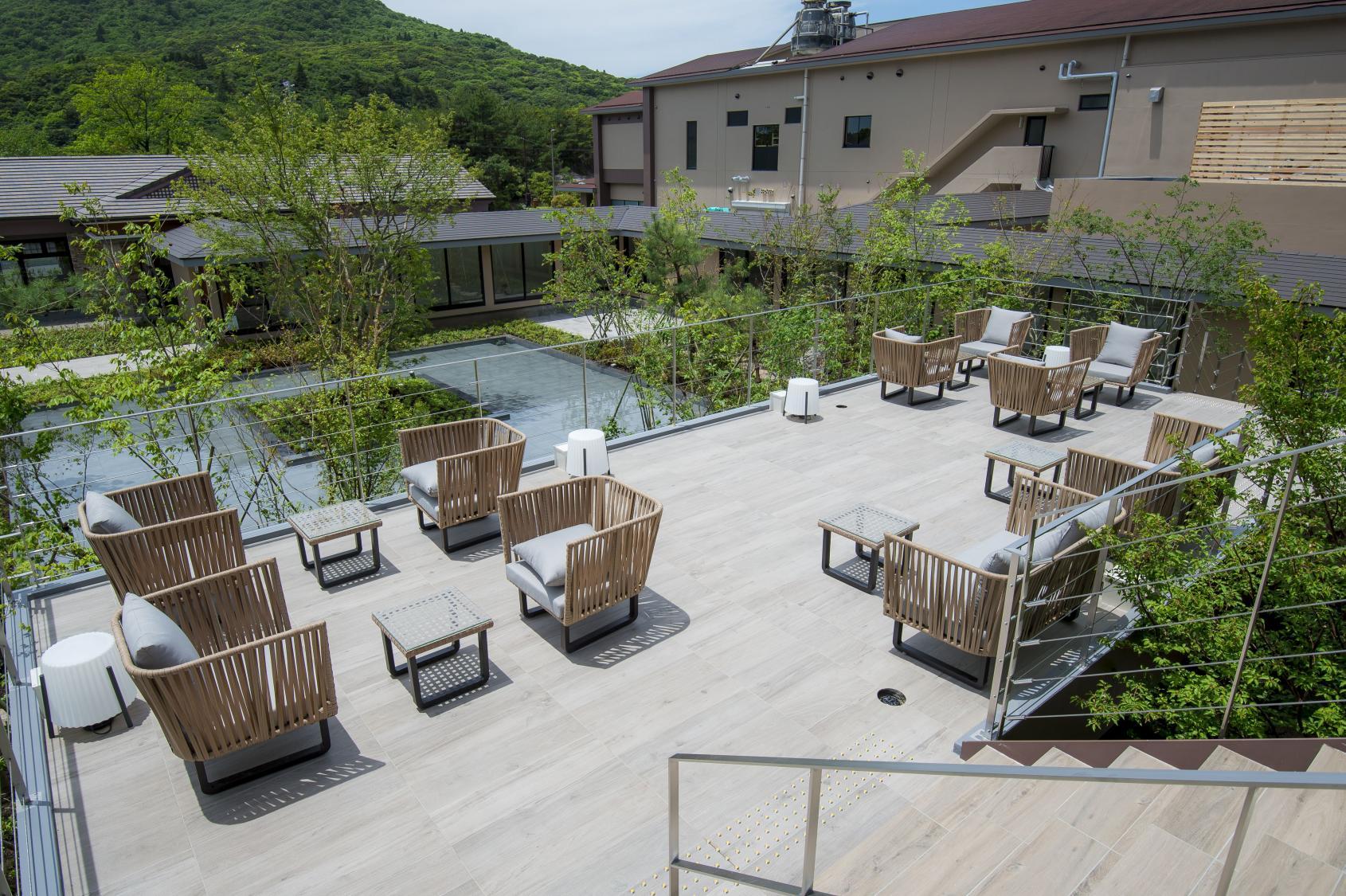 雲仙九州ホテル-1