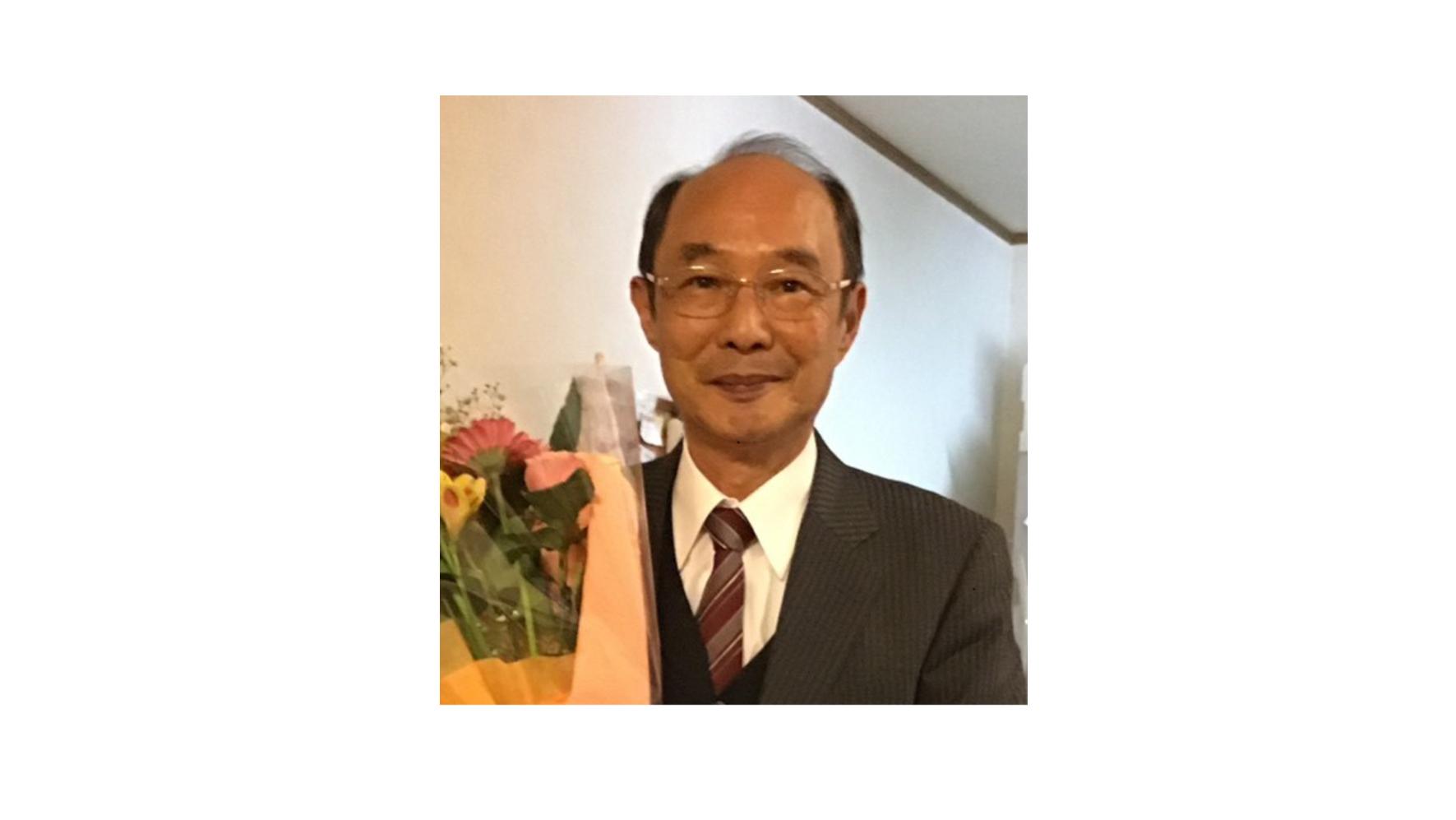 KINOSHITA Masaaki-1
