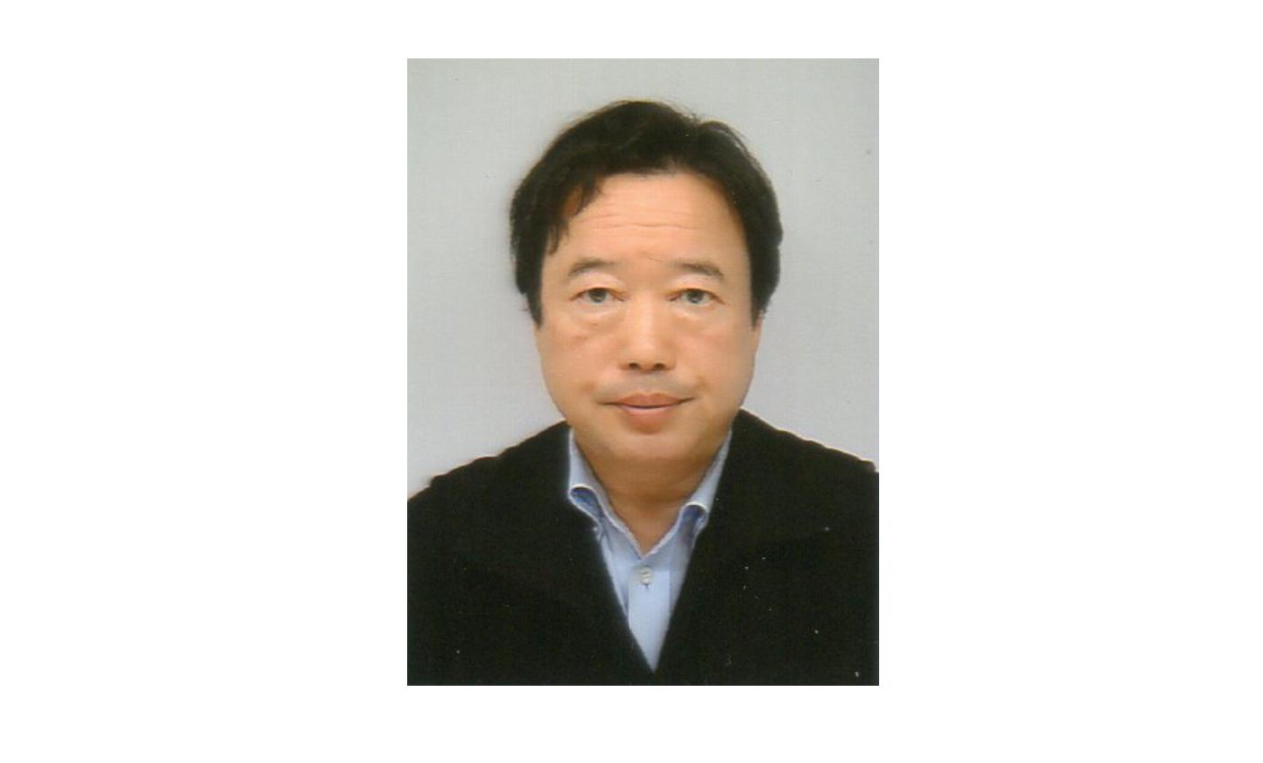 KURIBAYASHI Hiroshi-1