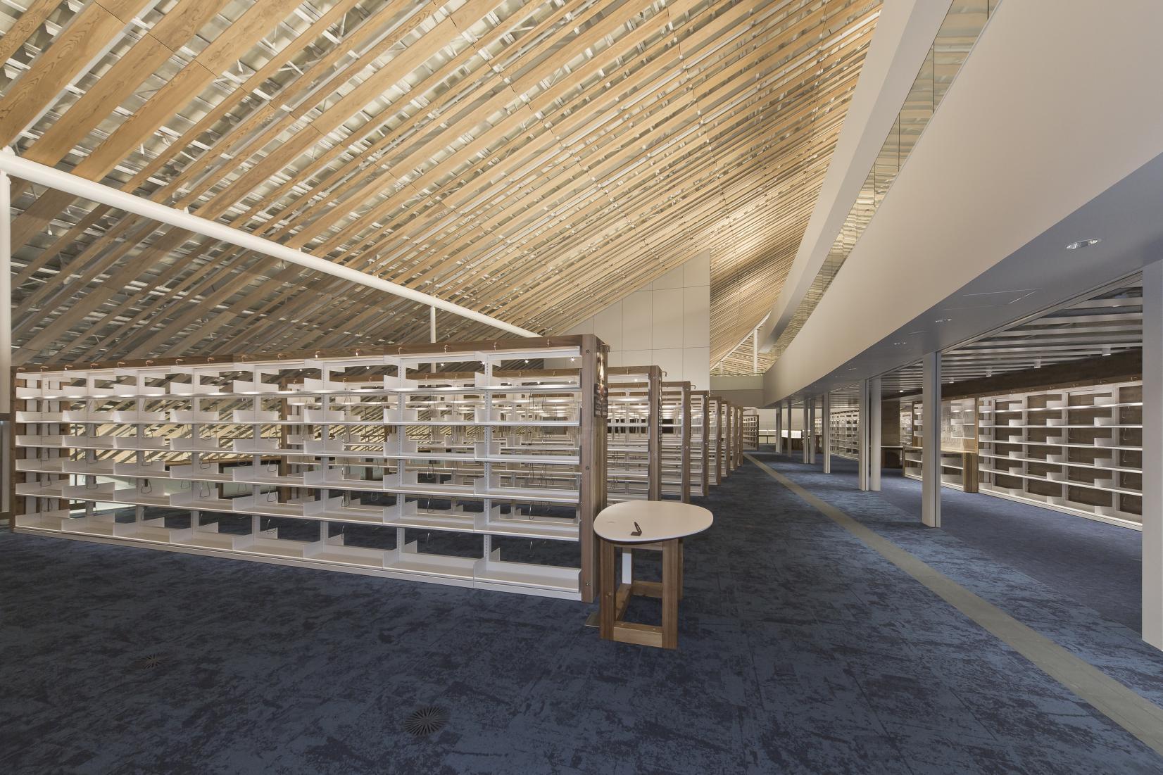ミライon図書館-3