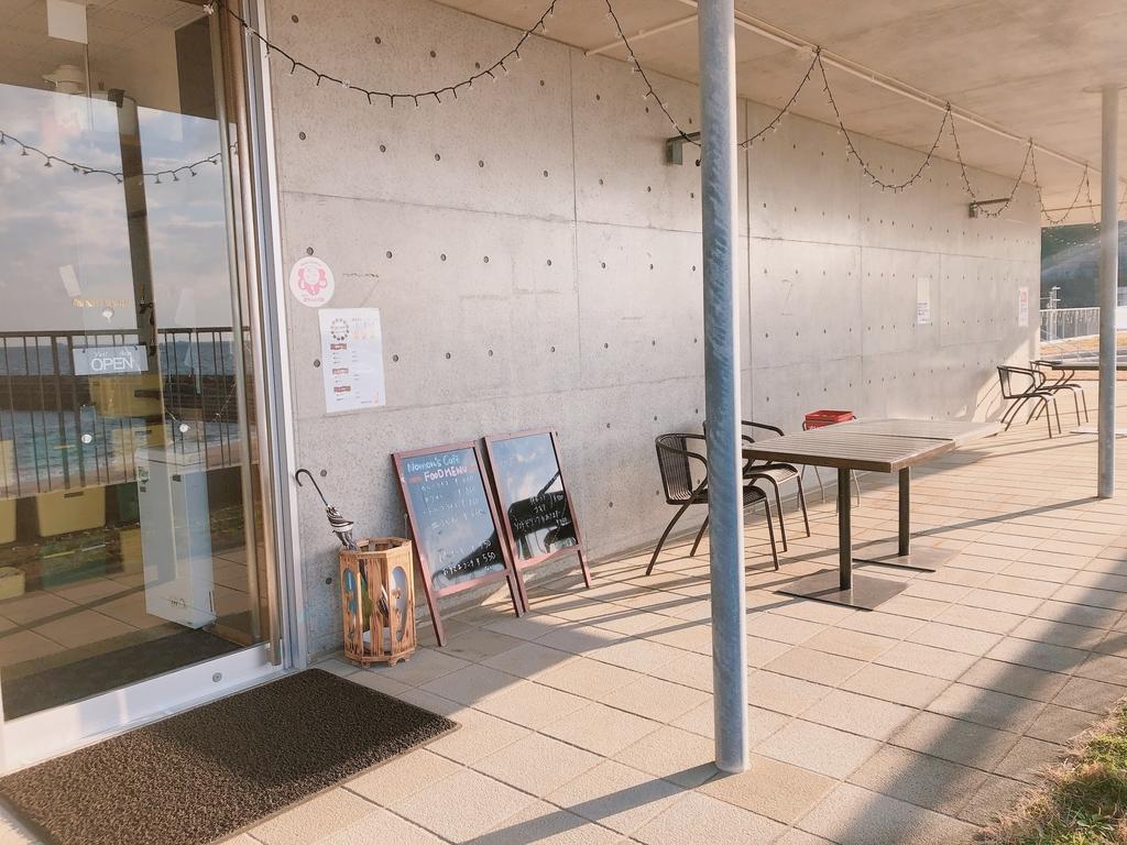 Nomon's Cafe-1