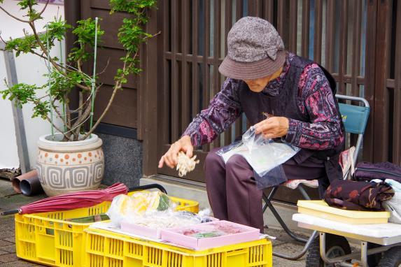 Katsumoto Morning Market-3