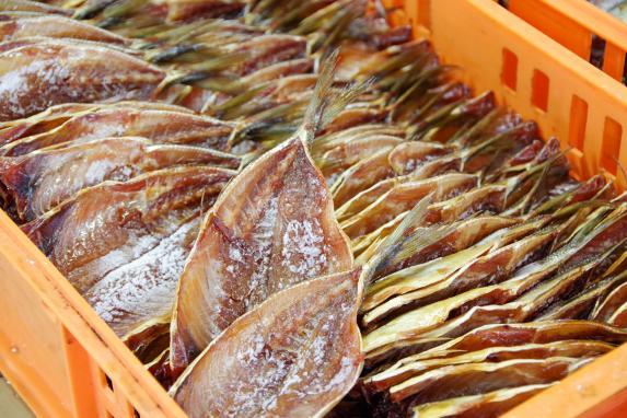Katsumoto Morning Market-2