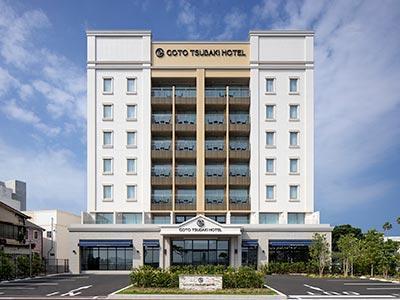 GOTO TSUBAKI HOTEL-1