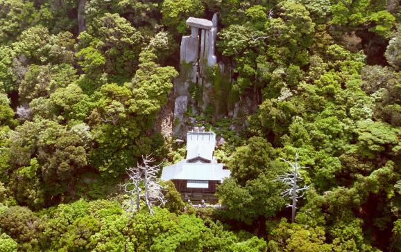 Nozaki Island-7