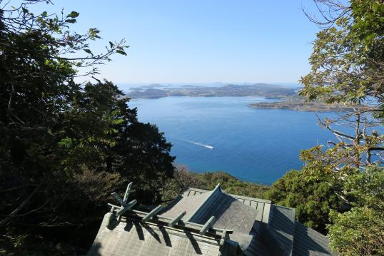 Nozaki Island-5