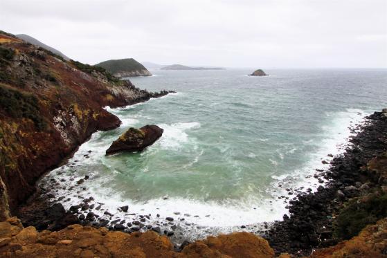Nozaki Island-3
