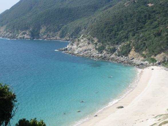 Nozaki Island-6