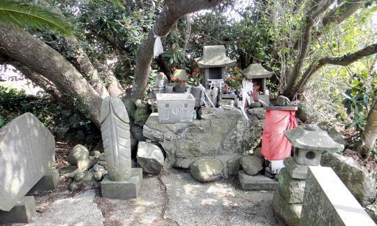Tōjingami-1