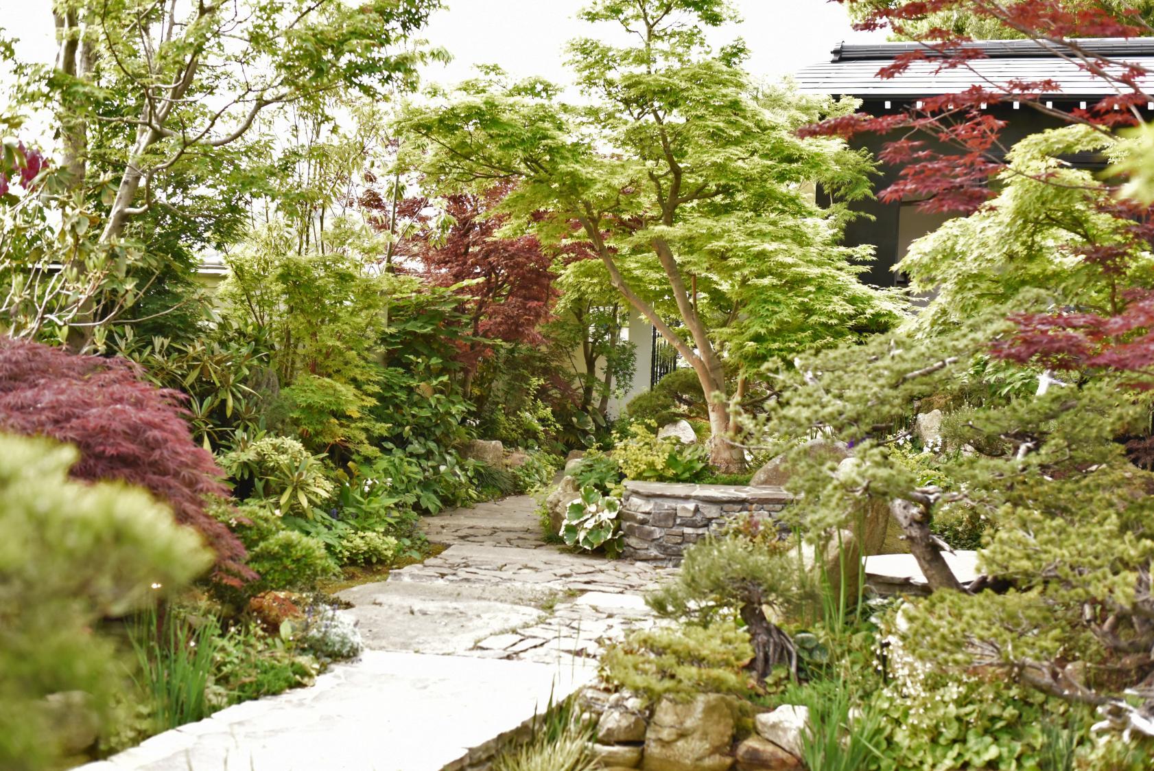 三原庭園-1