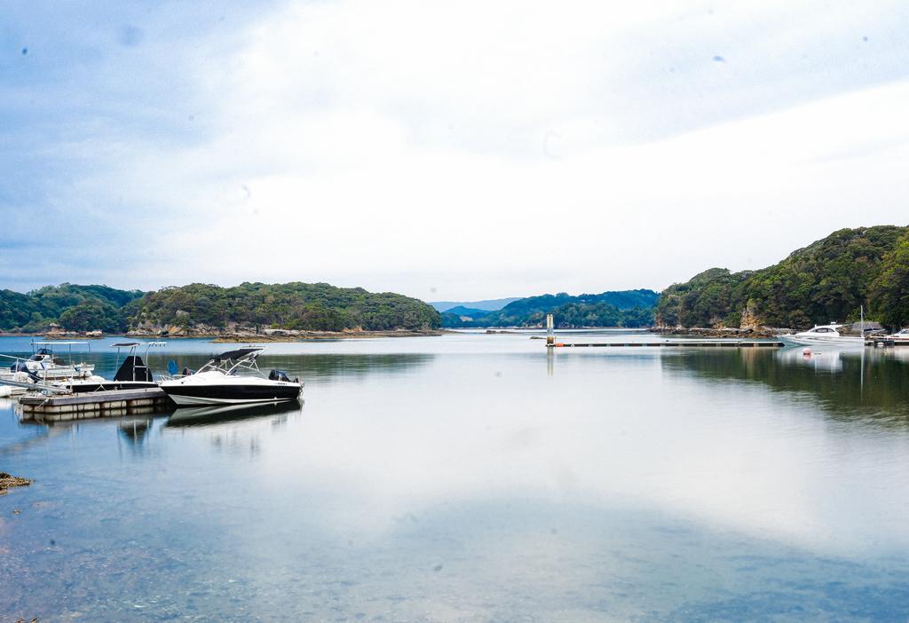 淡島神社-4