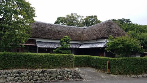 永松邸-0