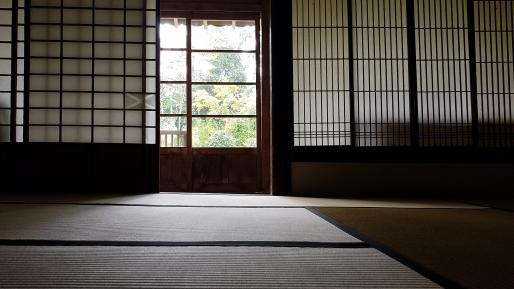 永松邸-1