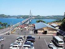 鷹島肥前大橋-2