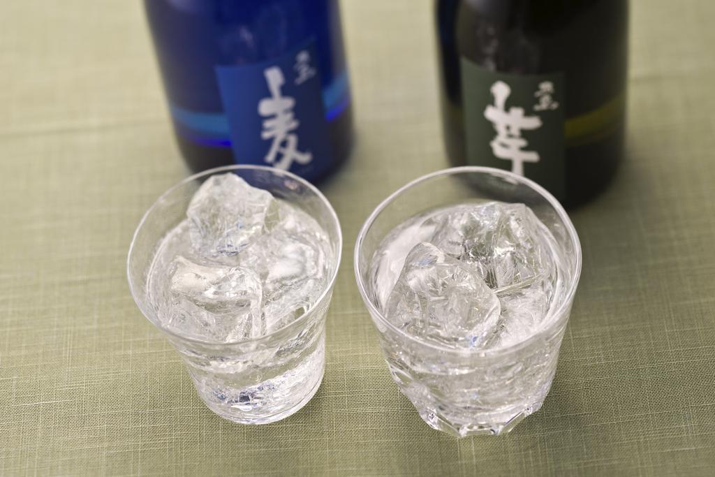株式会社 五島列島酒造-2