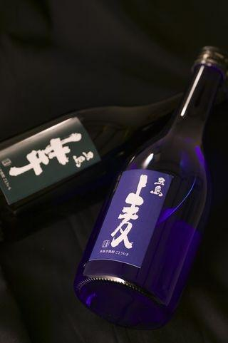 株式会社 五島列島酒造-1