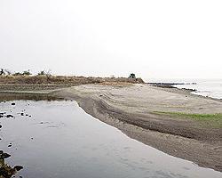 島原殉教地-1