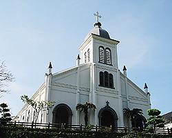 大江教会-1