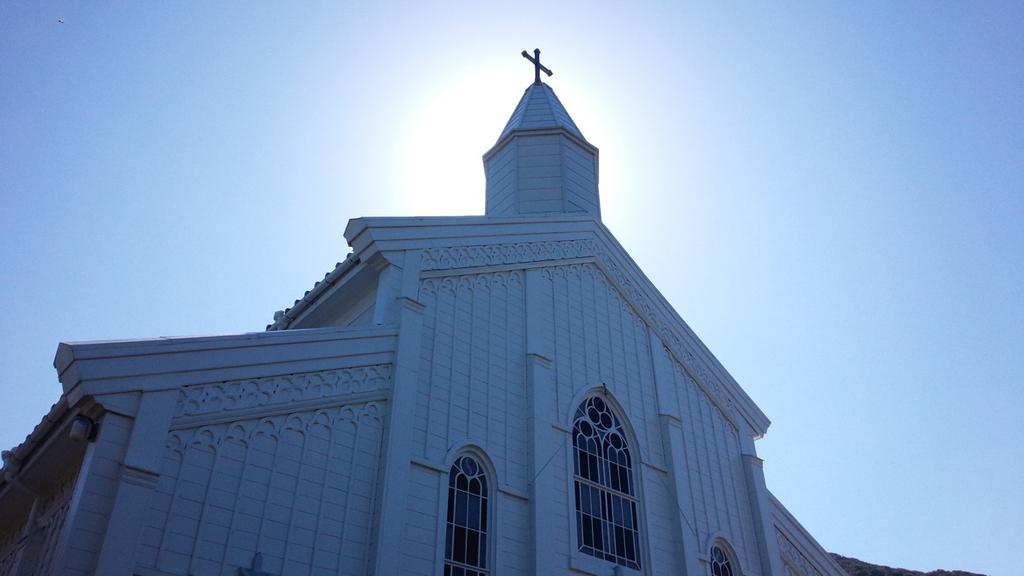 水ノ浦教会-5