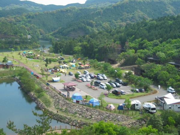 伊佐ノ浦公園-1