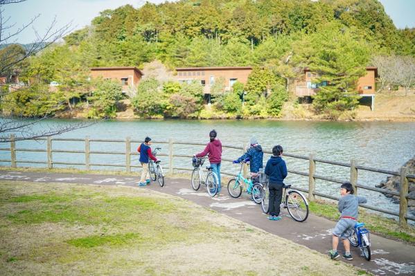 伊佐ノ浦公園-3