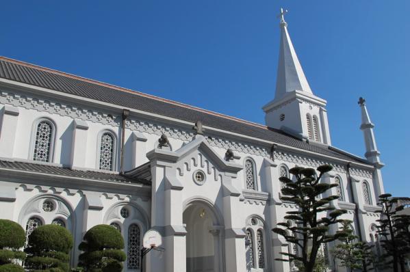 中町教会-0