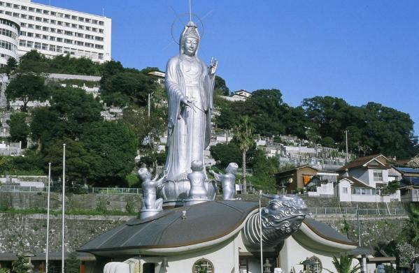 福済寺-0