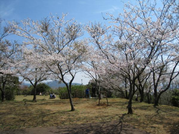 Yumiharidake Observatory-4