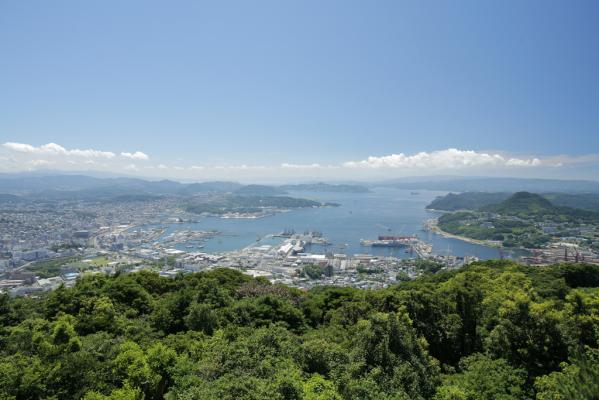 Yumiharidake Observatory-2