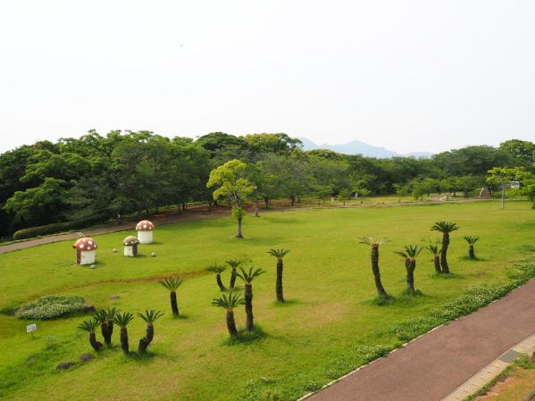 天神公園-5